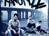 First Look Of The Movie Rangrezz