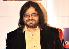 Pritam wins another International award for Barfi