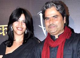 Vishal, Ekta refuse to show ETD to Women's commission