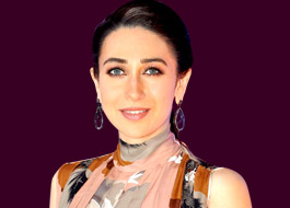 Karisma Kapoor to be brand ambassador of Danone Foods