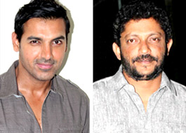 Post Force, John and Nishikant team up for action thriller