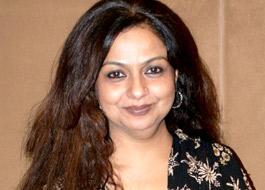 Criminal case filed against Shahid's mom Neelima Azeem
