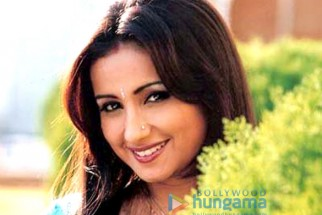Movie Still From The Film Twinkle Twinkle Little Star Featuring Divya Dutta