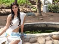 Celebrity Photo Of Nilanjana Bhattacharya