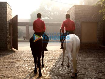 3 idiots movie friendship analysis Movie -: director -: producer -: cast -: 3 idiots (hindi) rajkumar hirani vidhu vinod chopra aamir khan, r madhavan, sharman joshi, kareena kapoor.
