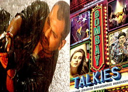 4th LIFF to close with Monsoon Shootout, Bombay Talkies