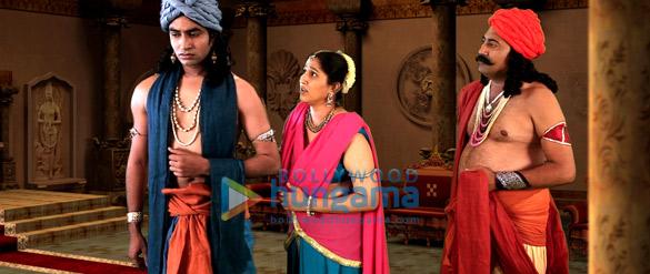 Abhishek Urade,Geeta Agarwal,Ravi Patil