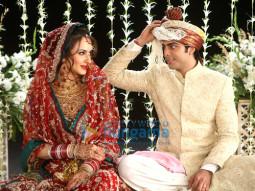 Tahira Kochchar, Akash Chopra
