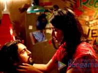 Mayank Kumar, Sonia Bindra