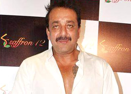 Sanjay Dutt to perform at fund raiser campaign
