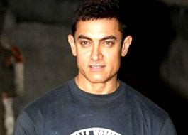 Aamir starrer P.K. to release on June 6, 2014