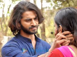Punit Singh Ratn, Anaika Soti