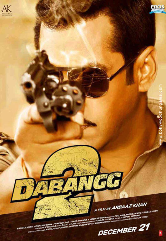 Dabaang 2 Hindi Movie Mp3 Songs Download. type there Venta para audio includes emotion detailed