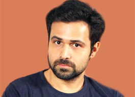 Emraan Hashmi's 4 year old son detected with cancer