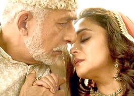 Dedh Ishqiya faces Censor trouble post release