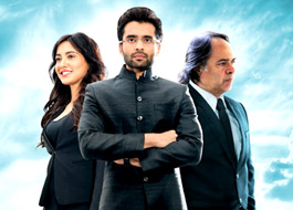 Youngistaan is out of trouble