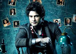 Trailer of Rajshri's Samrat & Co gets phenomenal response