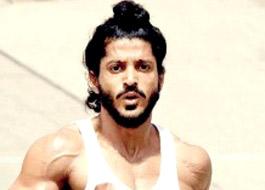 Bhaag Milkha Bhaag screened at Asian Film Festival, Saudi Arabia