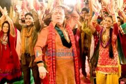 Movie Still Of The Patel Ki Punjabi Shaadi