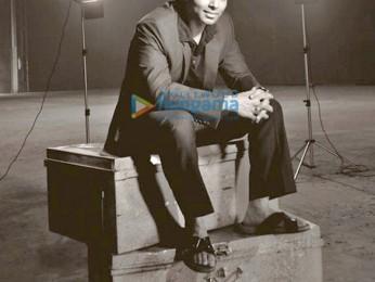 Celebrity Photo Of Uday Chopra