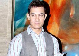Aamir Khan's unreleased film to be released on TV