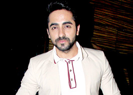 After Marathi, Ayushmann learns Bhojpuri for his next
