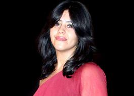 Badtameez Dil to go on floors in September