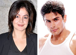 Pooja Bhatt to launch brother Rahul in Bad