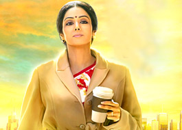 No sequel to English Vinglish