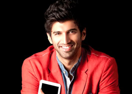 Aditya Roy Kapur puts on weight for Daawat-e-Ishq; wants to lose it for Fitoor