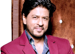 Shah Rukh Khan gets police protection post receiving threats