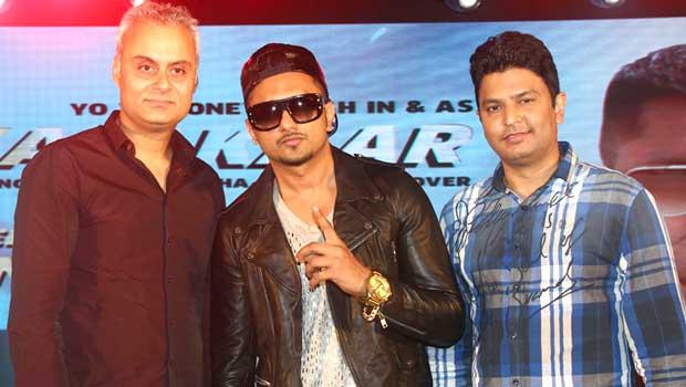 Desi Kalakaar Movie Hd Free Download