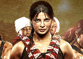 Hectic efforts on to release Mary Kom in Manipur, Mary's husband pitches in