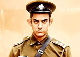 EXCLUSIVE: Aamir Khan's PK to fetch Rs. 85 crores from satellite rights sale