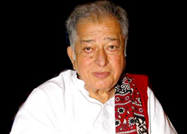 Shashi Kapoor discharged from hospital