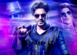 Shah Rukh Khan offers free tickets of Happy New Year