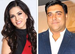Sunny Leone, Ram Kapoor starrer Patel Rap retitled as Kuch Kuch Locha Hain