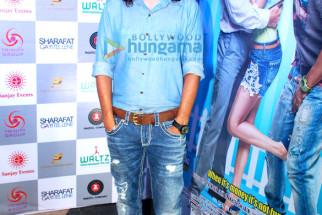 Gurmmeet Singh