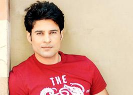 Rajeev Khandelwal to act in Indo-Australian film