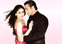 Salman Khan, Kareena Kapoor Khan shooting in Shekhawati and Mandawa
