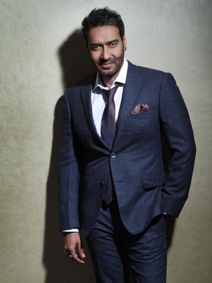 Ajay devgn box office bollywood hungama - Box office bollywood hungama ...
