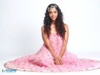 Celeb Wallpapers Of Anupriya Goenka