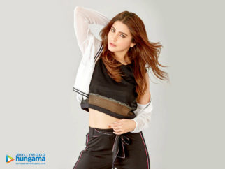 Celebrity Wallpapers of Anushka Sharma