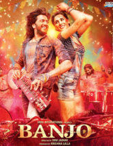 Banjo-5