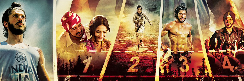 Bhaag Milkha Bhaag man movie download mp4 hd