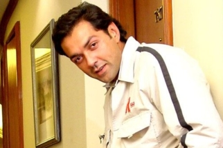 Bobby-Deol-Good
