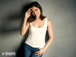 Celebrity Wallpapers Of The Freida Pinto