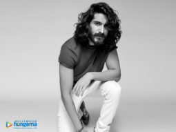 Celeb Wallpapers Of Harshvardhan Kapoor