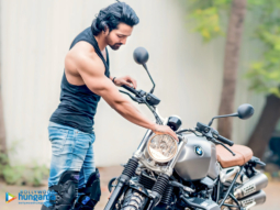 Celebrity Wallpapers of Harshvardhan Rane