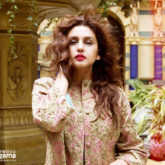Celebrity Wallpapers of Huma Qureshi